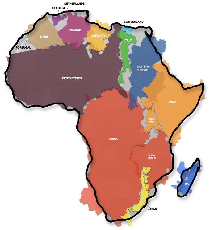 true size of africa-d0d0c226