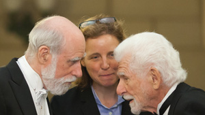 Vint-Cerf--Megan-Smith-Marty-Cooper