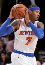 NY-Knick-NBA-foto