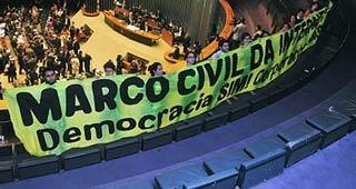 Marca-Civil-Wikipedia