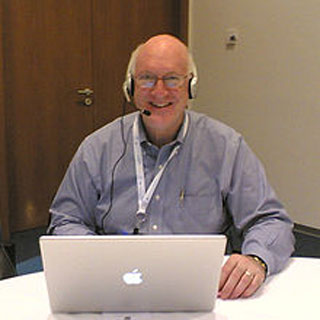 Steve-Crocker-from-Wikipedia