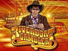 riverboat gambler slots game1