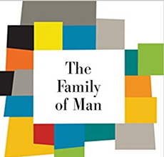 Family of man 230