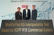 Huawei 3GPP 230