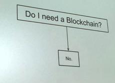 Vint Blockchain 230