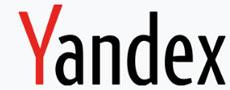 Yandex 230